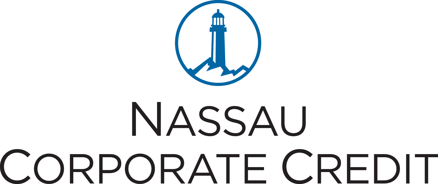 "Nassau Corporate Credit wins ""Best New US CLO"" at 2020 Creditflux Manager Awards"