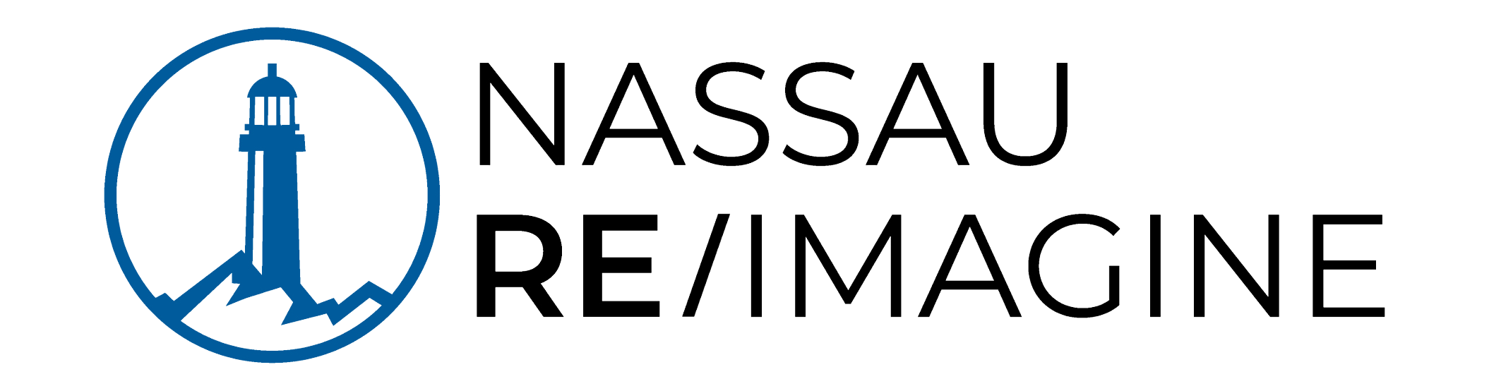 Symetra Partners with Nassau Re/Imagine Insurtech Incubator