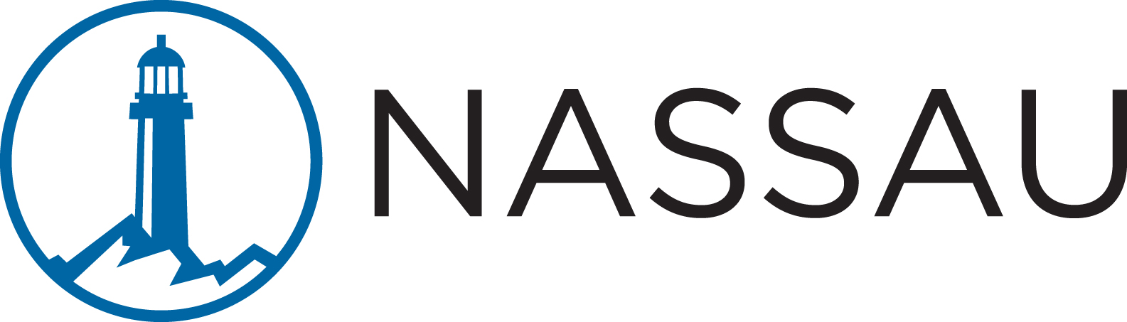 Nassau Financial Group Completes Acquisition of Foresters Life Insurance and Annuity Company